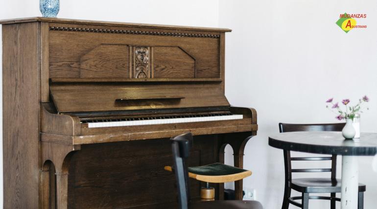 transporte-piano