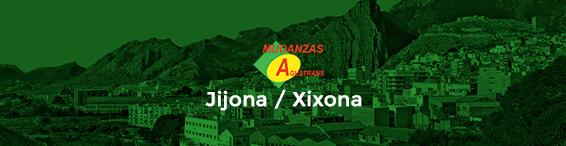 Ofrecemos nuestros servicios de mudanzas en Jijona y alrededores